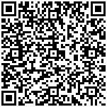 聲寶股份有限公司QRcode行動條碼