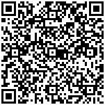 廣東皇上皇燒腊店QRcode行動條碼