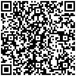 財團法人為恭紀念醫院QRcode行動條碼
