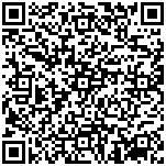 崧鶴銘板有限公司QRcode行動條碼