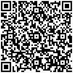 盛開影視製作有限公司QRcode行動條碼