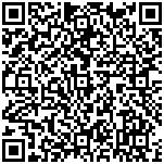 美信傢俱木器有限公司QRcode行動條碼