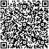 凱迪機械五金有限公司QRcode行動條碼