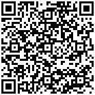 冠羽快遞QRcode行動條碼