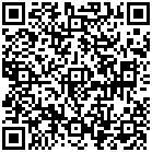 聯興中藥房QRcode行動條碼