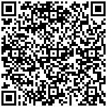 錦承汽車材料有限公司QRcode行動條碼