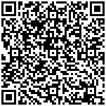 亞緹斯系統家具QRcode行動條碼
