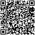 珠寶加工廠QRcode行動條碼