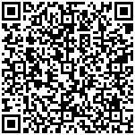 財團法人台北仁濟院QRcode行動條碼