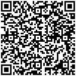 九如西服有限公司QRcode行動條碼