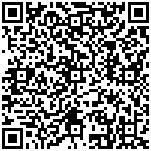 鼎新國際有限公司QRcode行動條碼
