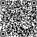 福文汽車電機工業廠QRcode行動條碼