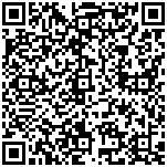 諾提電腦有限公司QRcode行動條碼