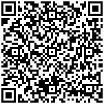 台一化工社QRcode行動條碼