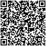 尚友包通清潔社QRcode行動條碼