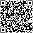 港龍燒臘快餐QRcode行動條碼