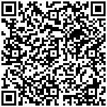 建勳企業有限公司QRcode行動條碼