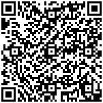 虹鼎影視有限公司QRcode行動條碼