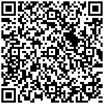 絕色影城股份有限公司QRcode行動條碼