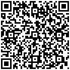 御尚堂企業社QRcode行動條碼