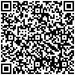 靖承科技有限公司QRcode行動條碼