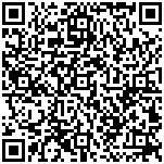 財團法人天主教光仁文教基金會QRcode行動條碼