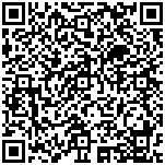 向揚工業有限公司QRcode行動條碼