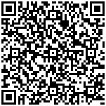 弘一辦公家具有限公司QRcode行動條碼