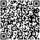 良安蔘藥行QRcode行動條碼