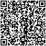 泉和車業有限公司QRcode行動條碼