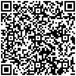 誠營貿易有限公司QRcode行動條碼