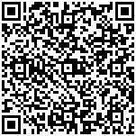 豪優企業有限公司QRcode行動條碼