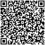 台北市屏東縣同鄉會QRcode行動條碼
