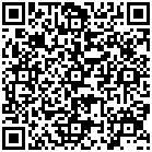 福鎮QRcode行動條碼