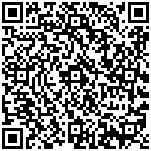 廣豐塑膠泡綿有限公司QRcode行動條碼