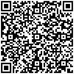 大放異彩資料處理有限公司QRcode行動條碼