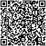詮浤數位科技有限公司QRcode行動條碼