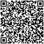 田玉有限公司QRcode行動條碼