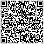 德來機車行有限公司QRcode行動條碼