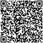 啟輝電機有限公司QRcode行動條碼