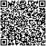 814百貨生鮮超市QRcode行動條碼