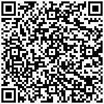 百健產物有限公司QRcode行動條碼