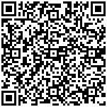 訊城科技股份有限公司QRcode行動條碼