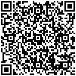 卡美洛環境科技有限公司QRcode行動條碼