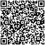 慈暉電腦有限公司QRcode行動條碼