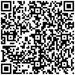 川福家具材料有限公司QRcode行動條碼