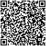中國人觀光理容名店QRcode行動條碼