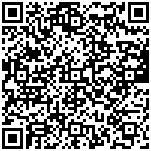 有通衛生企業行QRcode行動條碼