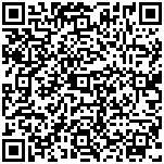 光凱塑膠股份有限公司QRcode行動條碼