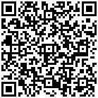 旗山扶輪社QRcode行動條碼
